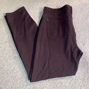 Gloria Vanderbilt pants